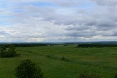 panorama_v