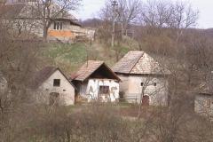 panoramachyzkyfero2