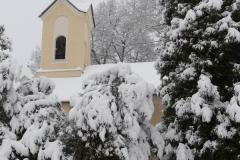 kostolzima_v