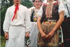 lisovsky-kroj