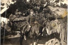 lisovsky-vojak