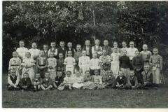 04_ziaci_1928