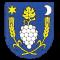 Obec Lišov
