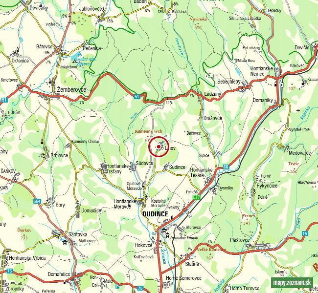 lisov-mapa-m_big