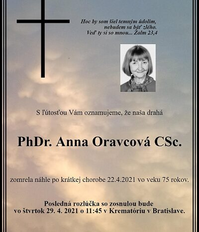 """Výstava """"STODOLA Lišov"""" u fera"""